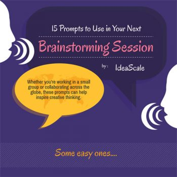 15-prompts-to-use-in-your-next-brainstorming-session-fimg