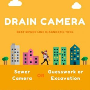 camera-inspections-for-sewer-and-drain-clogs