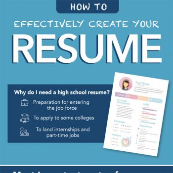 how-to-build-resume-online-student-fimg