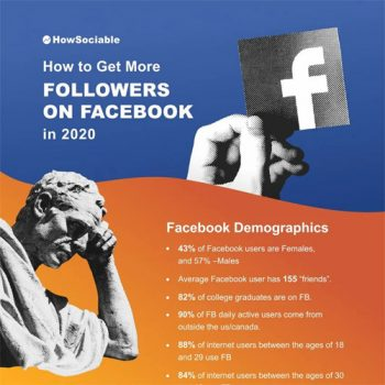 how-to-get-more-followers-on-facebook-fimg