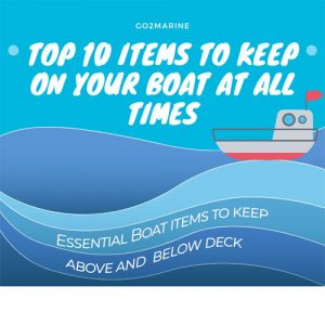 top-ten-boating-items