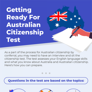 getting-ready-for-australian-citizenship-test-fimg