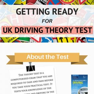 getting-ready-for-uk-driving-theory-test-fimg