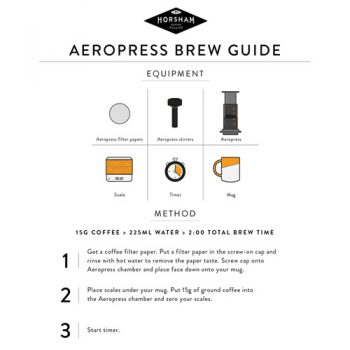 how-to-make-great-coffee-using-an-aeropress