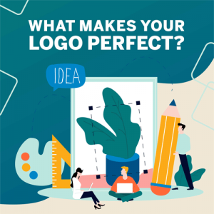 what-makes-your-logo-perfect-fimg