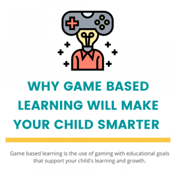 why-game-based-learning-will-make-your-child-smarter-fimg