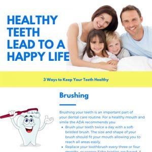 healthy-teeth-lead-to-a-happy-life-fimg