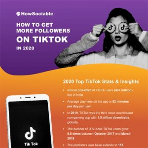 how-to-get-more-followers-on-tiktok-fimg