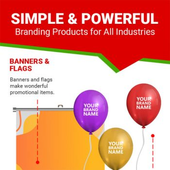 simple-and-powerful-branding-products-for-all-industries-fimg