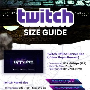 twitch-image-sizes-fimg