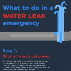 what-to-do-in-a-water-leak-emergency-fimg