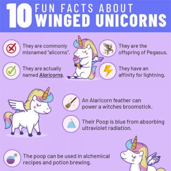 10-fun-facts-about-winged-unicorns-fimg