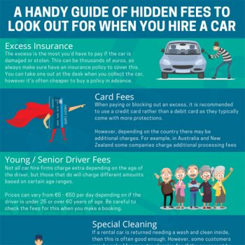 a-handy-guide-to-avoid-hidden-car-hire-fees-fimg