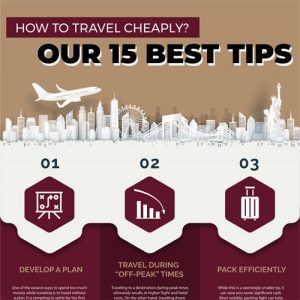 how-to-travel-cheap-15-best-tips-fimg