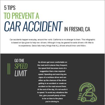 tips-prevent-car-accidents-fresno-fimg
