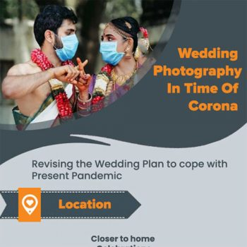 wedding-photography-coronavirus-fimg