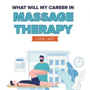 what-will-my-career-in-massage-therapy-look-like-fimg