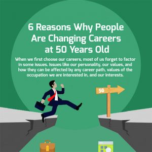 why-change-career-at-50-years-old-fimg
