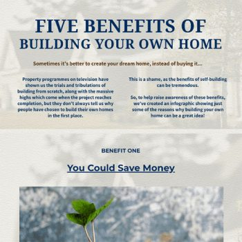 5-self-building-benefits-fimg