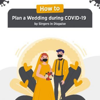 https://www.infographicbee.com/wp-content/uploads/2020/10/plan-wedding-during-pandemic-infographic.jpg