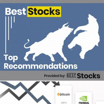 Best Stocks - Top Recommendations