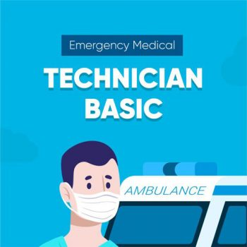 emergency-medical-technician-basic-fimg