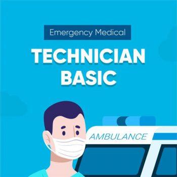 emergency-medical-technician-basic-fimg