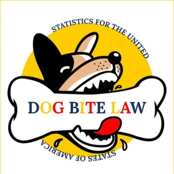 California Dog Bite Statistics