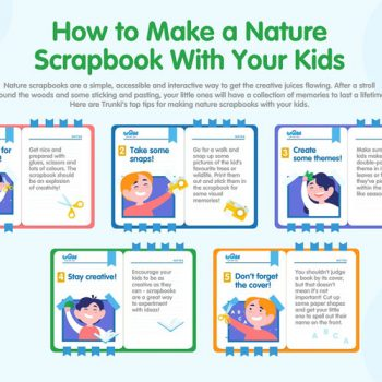 how-to-make-a-nature-scrapbook-with-your-kids-fimg