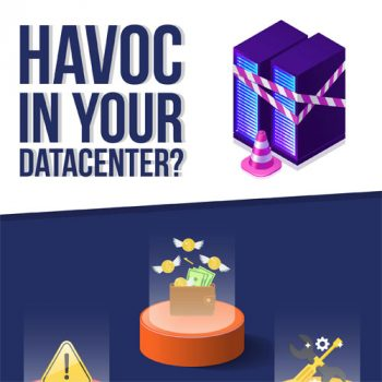 Havoc in Your Datacenter