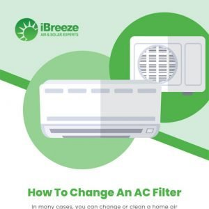 How to Change Your AC Filter at Home