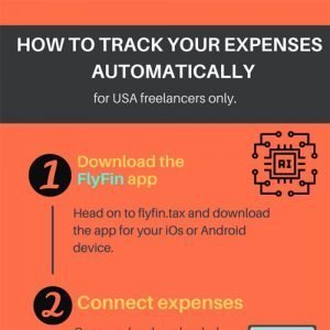 How to Automatically Record Expenses Using AI